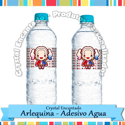Arlequina