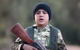 https://www.mirror.co.uk/news/world-news/terror-jihadi-killer-cubs-isis-9534668
