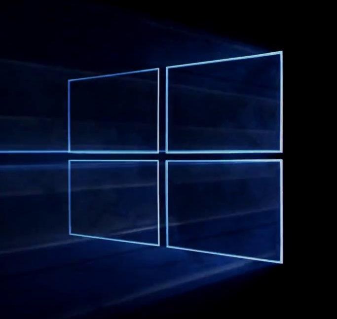 Windows 10 Pro & Enterprise MAK Keys 12 August 2015 ...