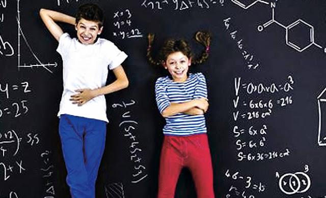Idea 113 de 1000 Ideas De Tesis: ¿Cómo diseñar una propuesta de intervención en el aula de matemáticas?