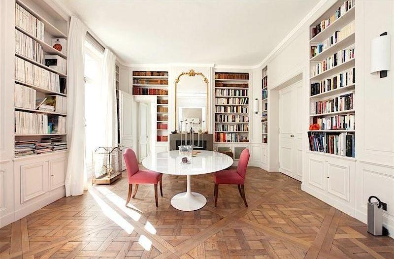 COCOCOZY: SEE THIS HOUSE: AN $8 MILLION DOLLAR SUBURBAN