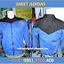 Jual Jaket Adidas Murah  untuk Angkatan Kelas atau Kampus dapat Pesan via Online