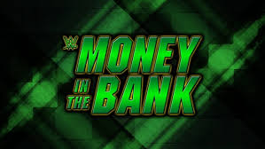 عرض فيديو (MONEY IN THE BANK) موني ان ذا بانك مترجم2017