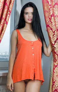 可爱的女孩 - Carmen%2BSummer-S01-003.jpg