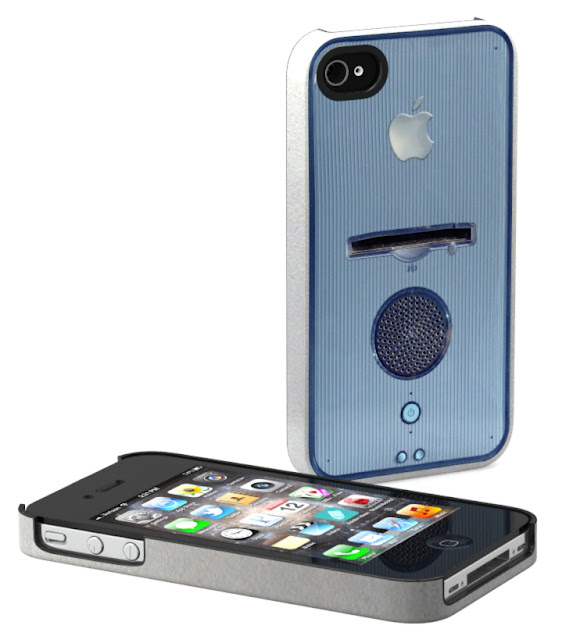 Buy Iphone Deep Web