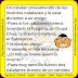 Chiste de Catalanes