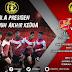 Live Streaming Kelantan B21 Vs Terengganu B21 Separuh Akhir Kedua Piala Presiden 6 Oktober 2017