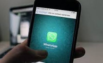 pakistan-minister-created-whatsapp-group-for-cabinet