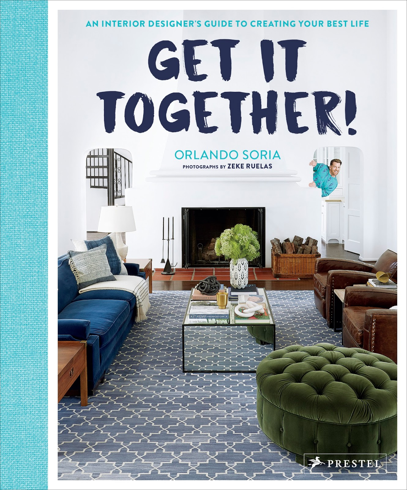 Delightful If You Have Ever Needed A Guide To Solving Most Problems In A Home, This Is  It! I Have Already Started A List Of What I Need To Do Or Redo.
