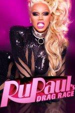 RuPaul's Drag Race S09E01 Oh. My. Gaga! Online Putlocker