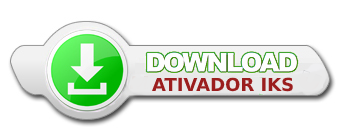 download ativador iks