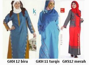 harga sik clothing 2014