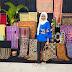 SMESCO Indonesia Relaunching Produk Unggulan Lokal yang Makin Ciamik
