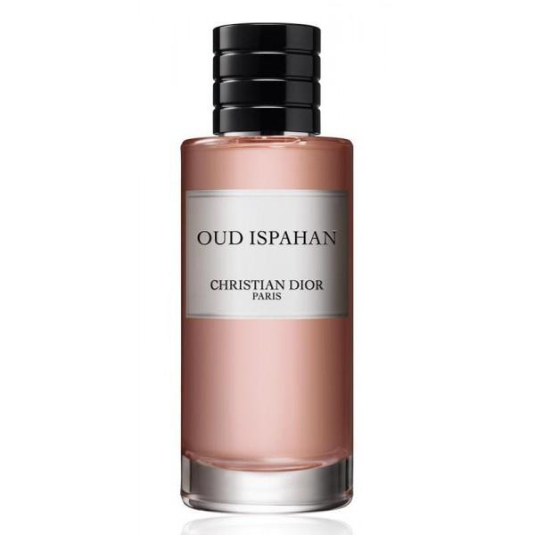 2762d2b7b عطرعود اصفهان من كريستيان ديور Oud Ispahan Christian Dior perfume