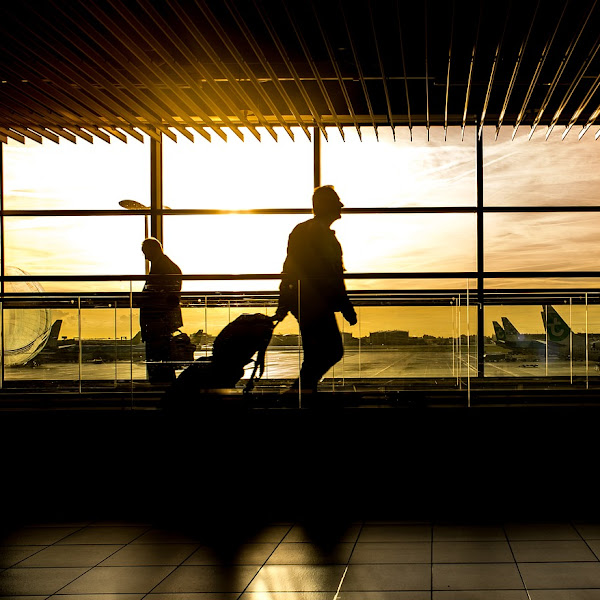 5 tips traveling di Jakarta disela perjalanan dinas