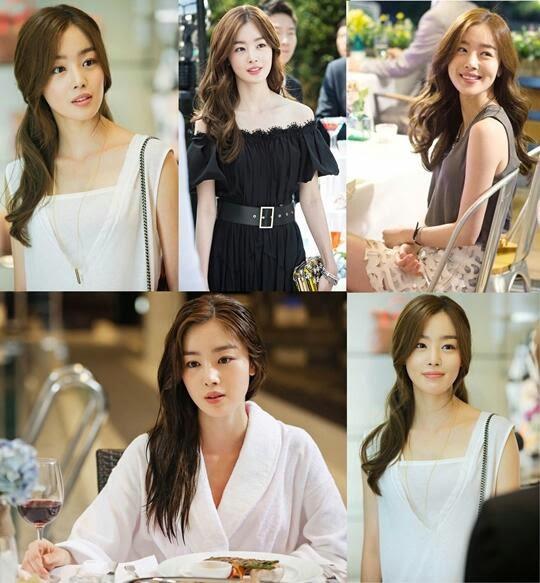Nonton streaming drama korea marriage not dating sub indo