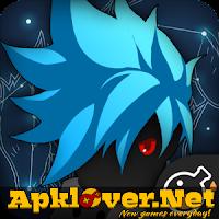 STAR FALL MOD APK unlimited money