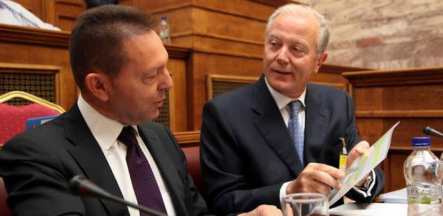 Εξεταστική Επιτροπή: Από βλακεία ή με δόλο αθώωσαν τον Προβόπουλο;