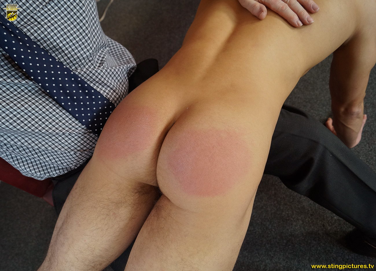 Spanking a young boys bare butt, puerto rico babes naked