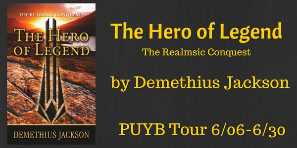 http://www.pumpupyourbook.com/2016/05/26/pump-up-your-book-presents-the-realmsic-conquest-the-hero-of-legend-virtual-book-tour/