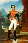 Resumen Biografía Simón Bolívar