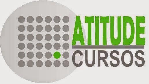 Convênio com Atitude Cursos garante aperfeiçoamento continuado a profissionais e estagiários do Instituto Crescer 1