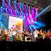 Penang World Music Festival 2015 Bertabur Bintang