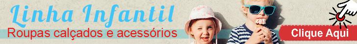 moda infantil, roupa de criança, moda infantil