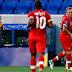 Canadá vs Honduras en vivo - ONLINE Copa Oro Tercera Fecha
