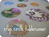 Poppyprint Tutorials