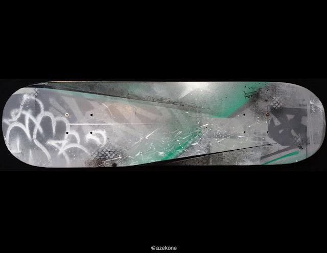 https://azekone.bigcartel.com/product/ee-skate