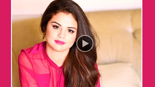 Is Selena Gomez Dating Anyone?