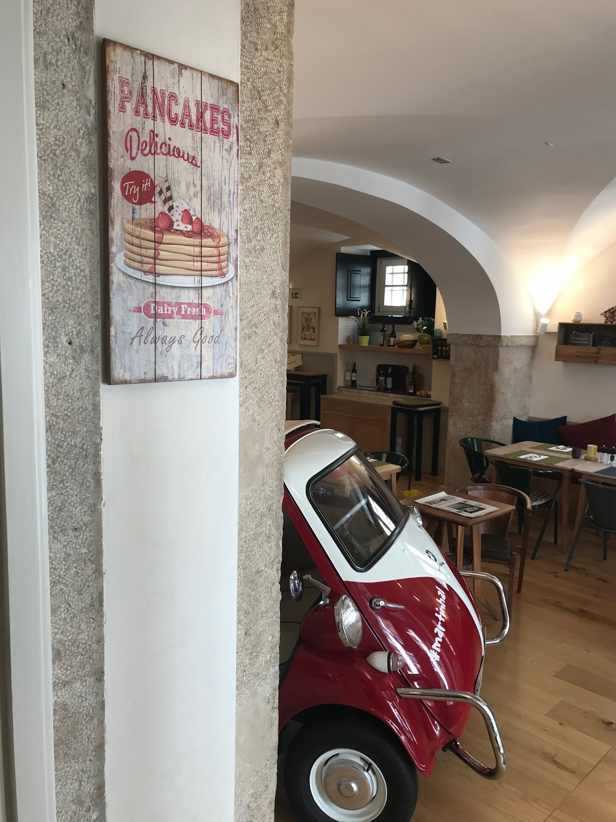 Martinhal Chiado family hotel review