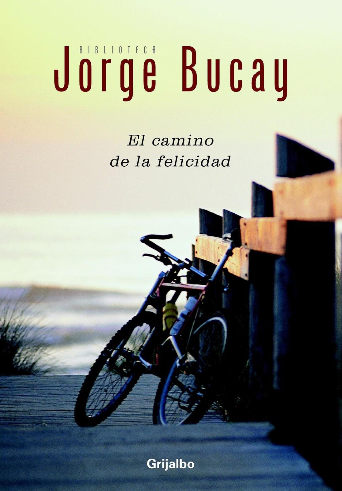 Fuente Viva: El camino a la felicidad - Jorge Bucay - descargar libro