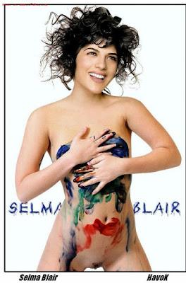 Selma%2BBlair%2Bnude%2Bxxx%2B%252827%2529 - Selma Blair Nude Fake Sex Photos