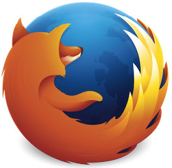 Firefox Portable 46.0 filehippo