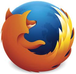 Firefox Portable 46.0 filehippo