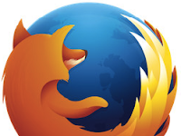 Firefox Portable 46.0 Free Download Latest Version 2017