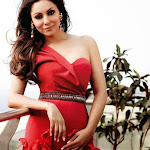 Gauri Khan hot wallpapers latest