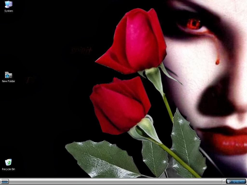 Pretty Wallpapers Rose Quotes Red Rose Lovehttp My143rose Blogspot Com