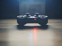 Game Online Terbaru Yang Mampu Menenangkan Pikiran Anda