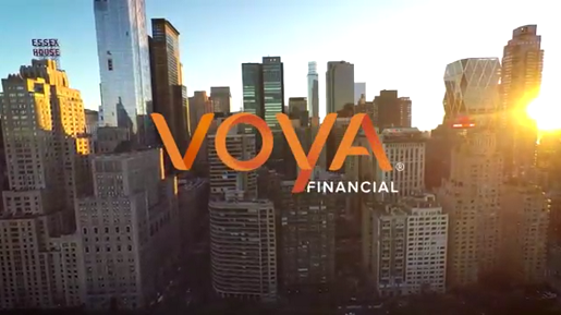 voya-corporate-leaders-trust-fund-2019