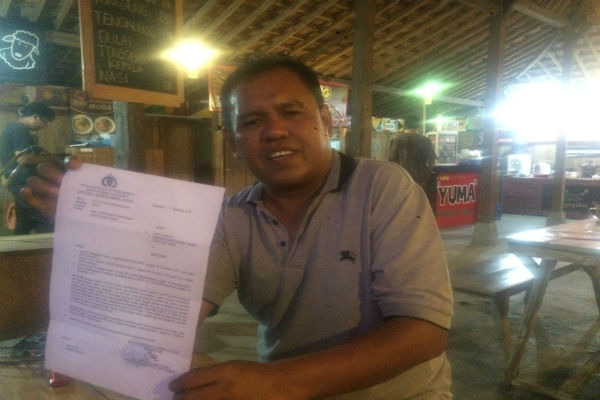 Korban Capai Ribuan, Kasus Dugaan Penipuan Yusuf Mansur Naik ke Tahap Penyidikan