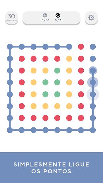 Two Dots v 6.3.1 apk mod COMPRAS GRÁTIS