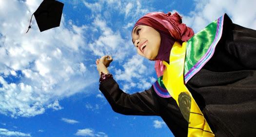 Beasiswa Indonesia Timur dari lpdp