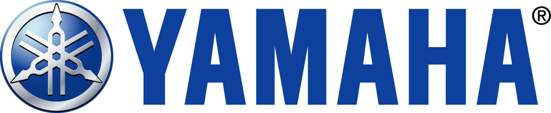 logo yamaha musik