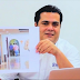 ¡Deje de mentir!, pide Mauricio Díaz a candidato del PRI en Mérida