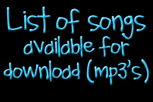 PianistAko opm songs in  mp3 format | PianistAko free OPM piano