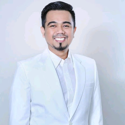Caleg Kalsel Yang Akan Lolos Ke DPR RI Periode 2019-2024
