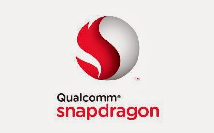 Qualcomm Debuts Snapdragon Processors for Cars ~ Converge